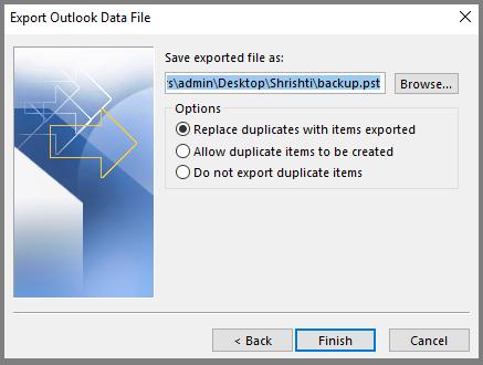 Allow Duplicates Items