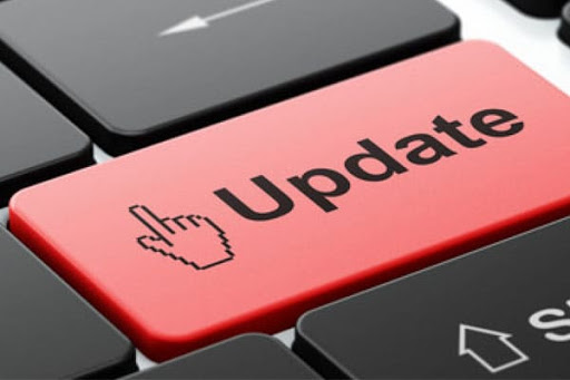 technical updates