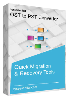 Windows 7 OST to PST transfer 1.0 full